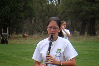 undiagnosed-adrenal-insufficiency-band-camp.jpg