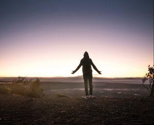 diagnosis-brings-hope