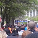 half-marathon-start