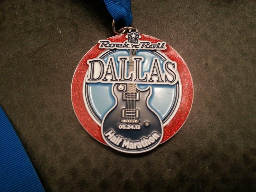 half-marathon-medal