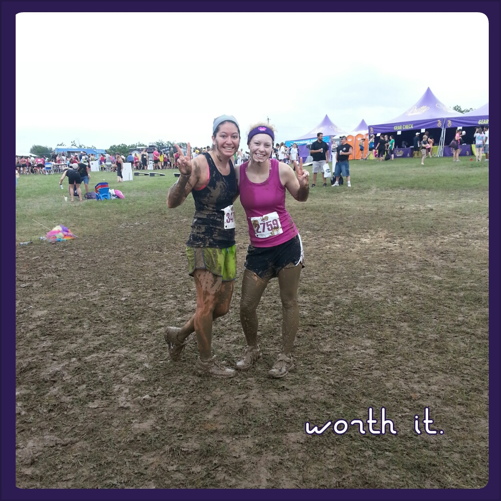 mud-run-with-adrenal-insuffiency