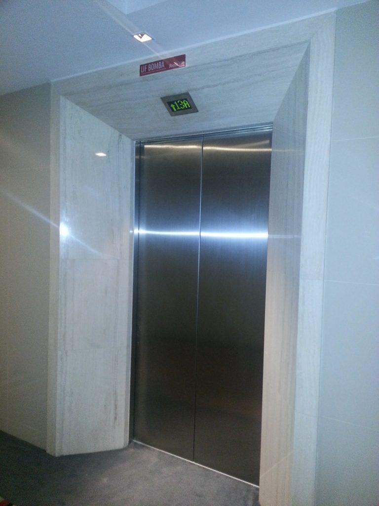 Malaysian Elevators