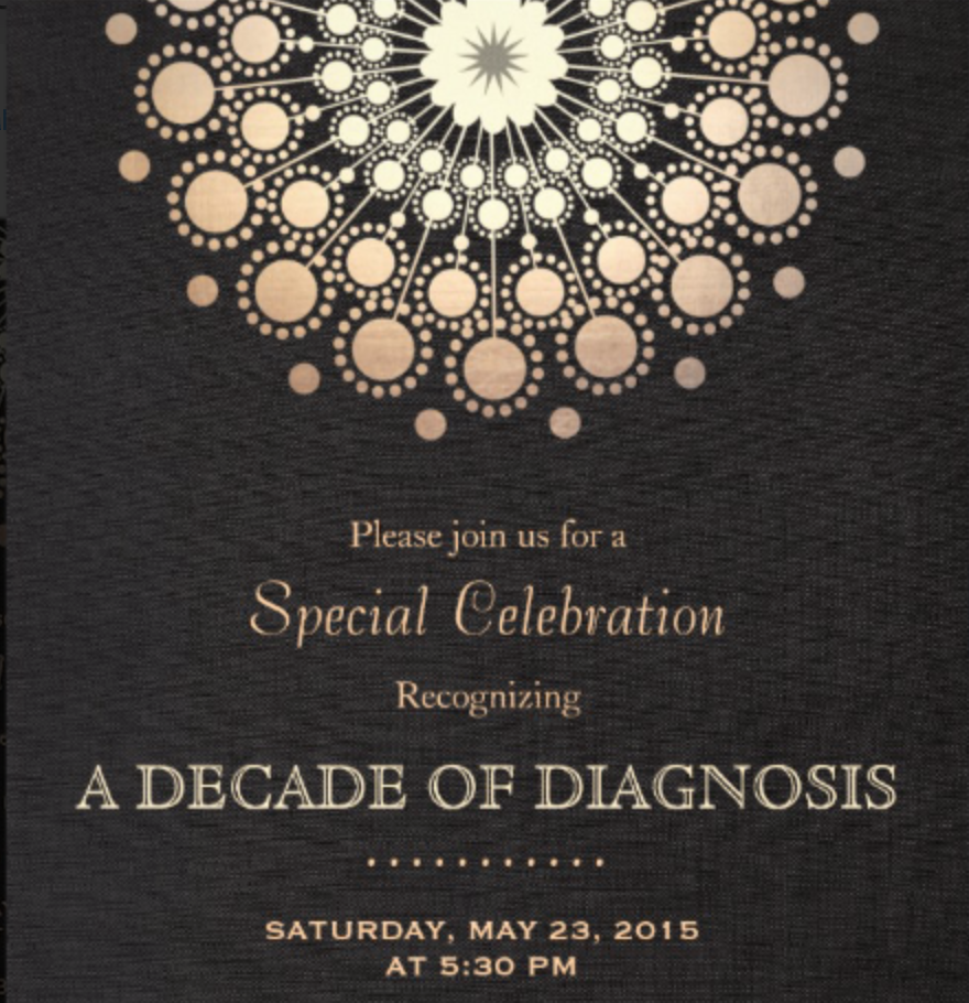 decade-of-diagnosis-invitation