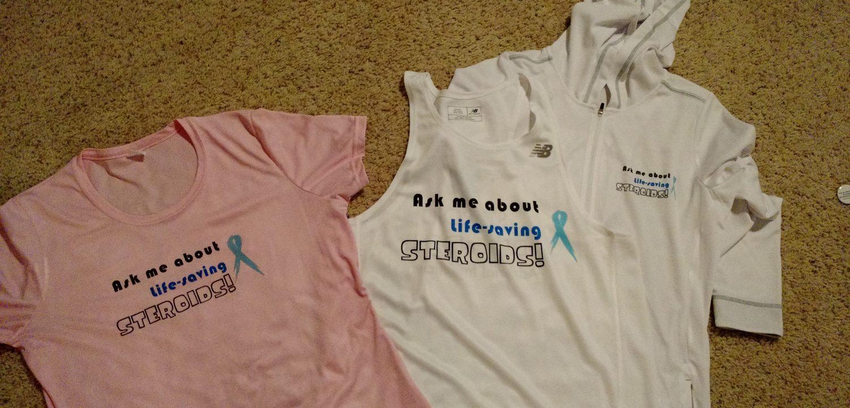 awareness-shirts
