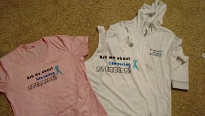 awareness-shirts