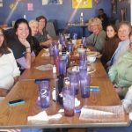 An Adrenal Insufficiency meet up from Jan 2014.
