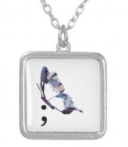 butterfly-hope