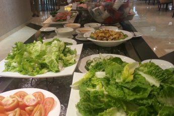 gluten free malaysia