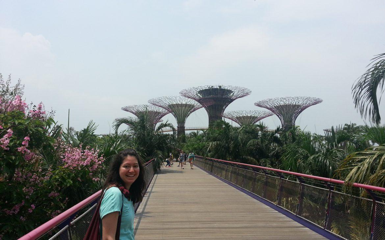 malaysia 03
